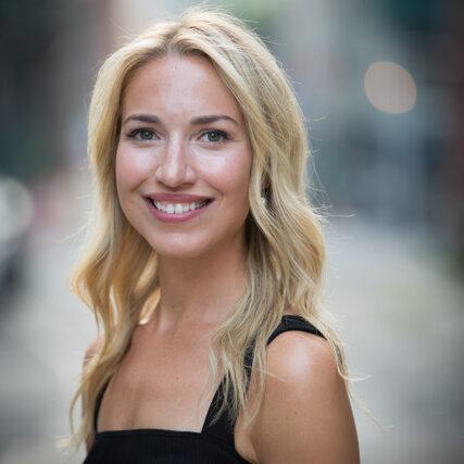 Claire Schmitt Virga