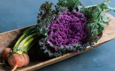 Top Foods for Fighting Inflammation With the Mediterranean Diet