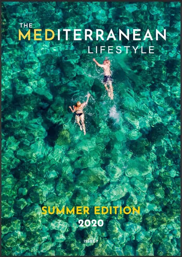 mediterraneanlifestylemagazine juneblog fullymediterranean