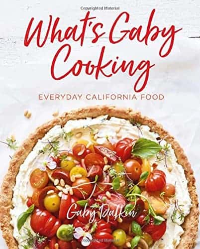 3 whats gaby cooking