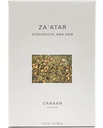 9 zaatar spice blend 1