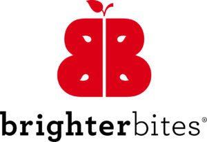 BB Logo Stacked RGB R 300x205 1