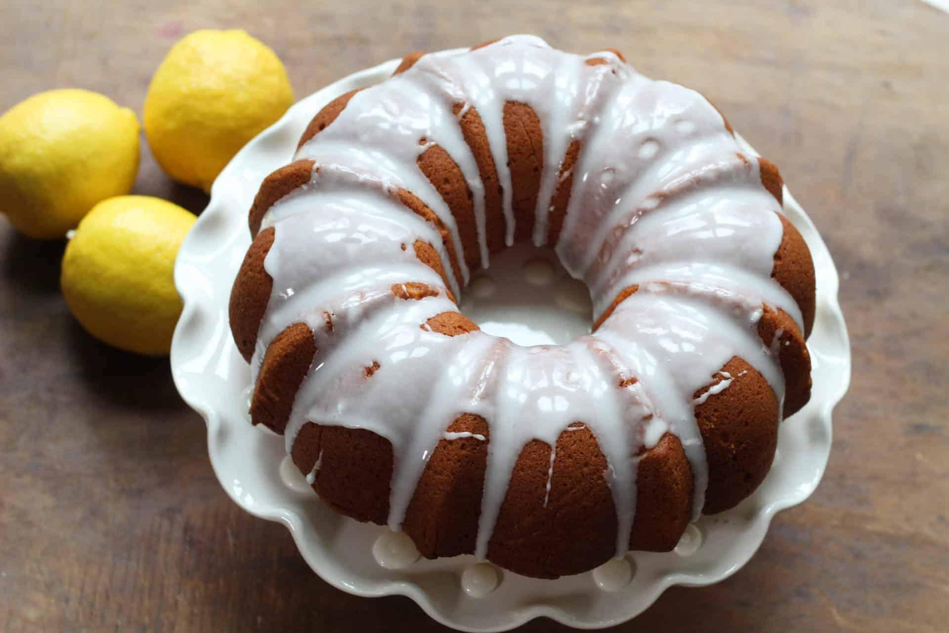 Dessert, Cake, Olive oil, Mediterranean, Mediterranean diet, Spring, Lemon