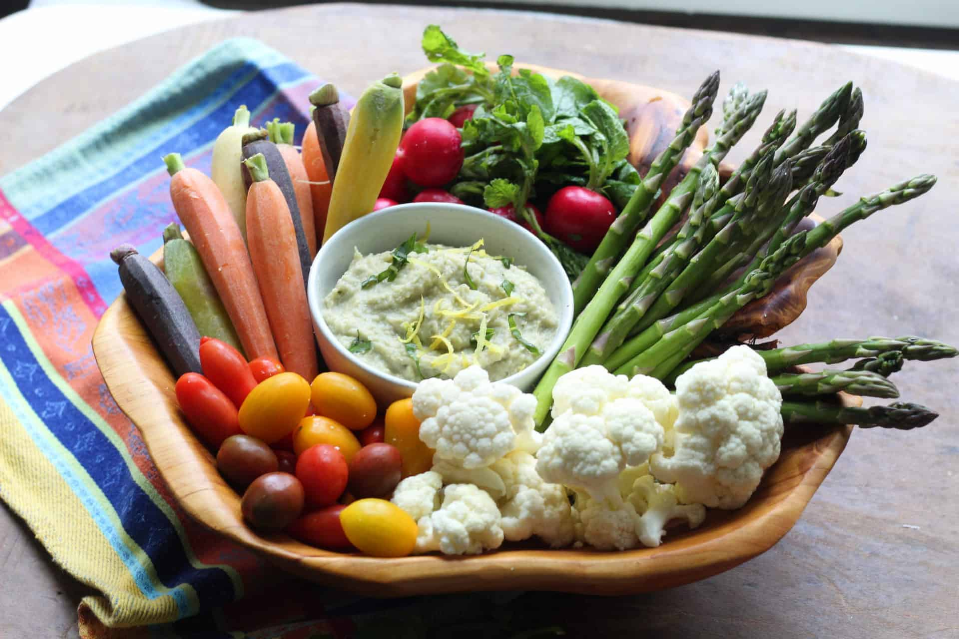 Appetizers, gluten-free, Quick & Easy, Vegetarian