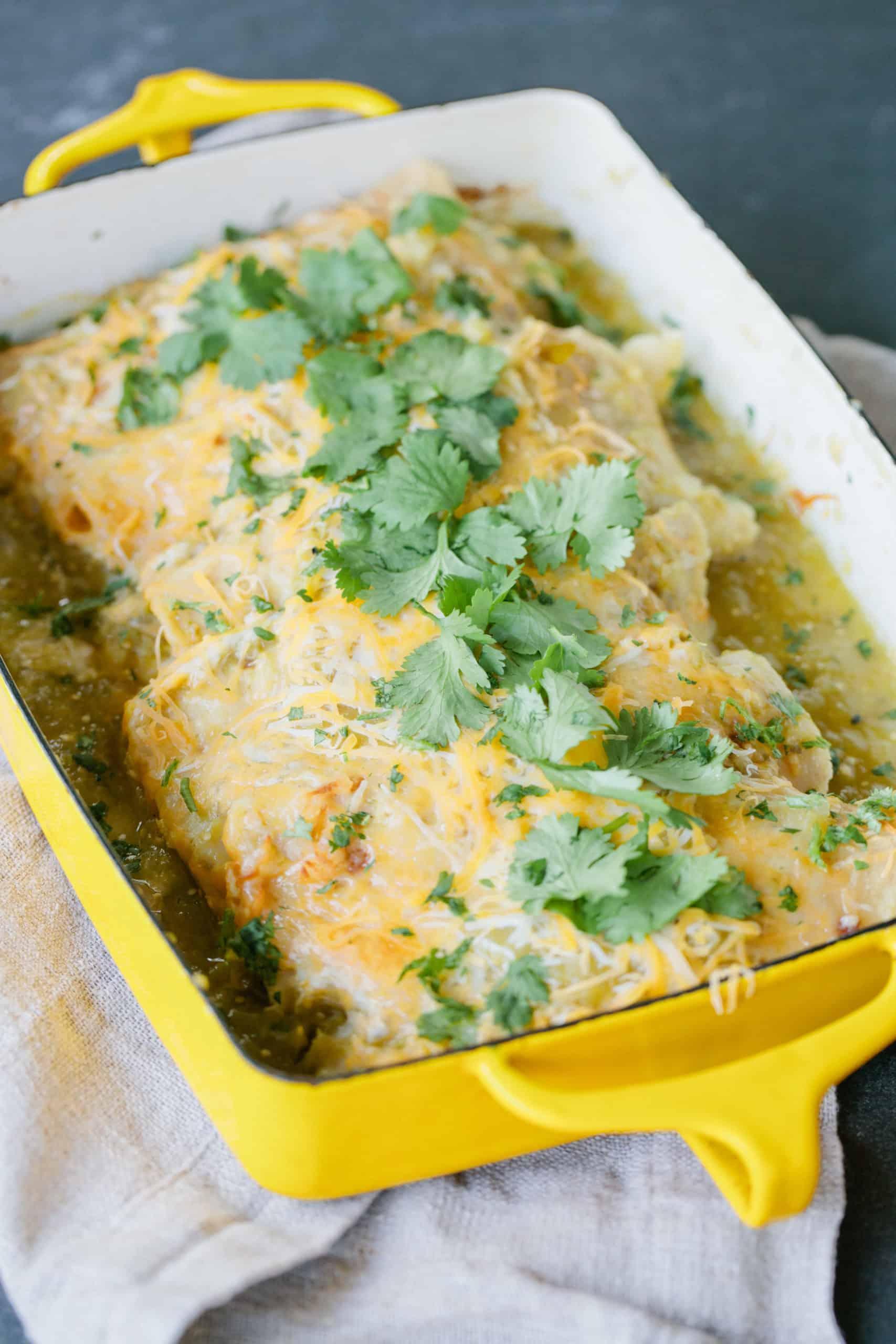 Dinner, Chicken, Mexican, Enchiladas, Mediterranean, Mediterranean diet