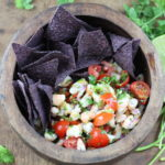 Appetizers, Seafood, Quick & Easy, Shrimp, Seafood, Summer